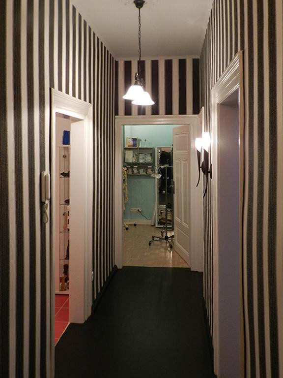 sm studio berlin seitensprung bayern
