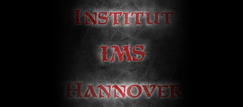 Institut IMS