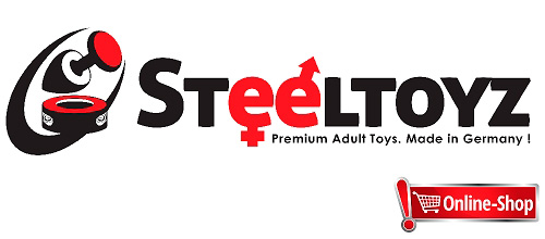 Steeltoyz - OnlineShop